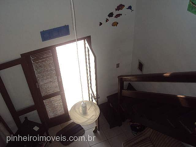 Pinheiro Imóveis - Casa 3 Dorm, Centro, Imbé - Foto 8