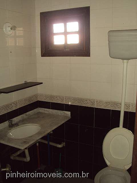 Casa 3 Dorm, Centro, Imbé (287169) - Foto 10