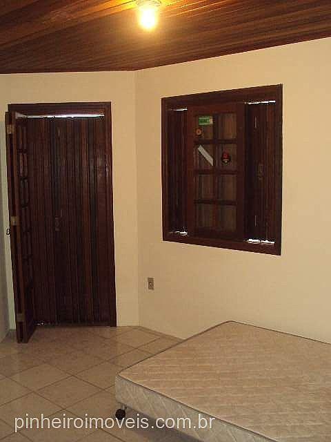 Casa 3 Dorm, Centro, Imbé (287169) - Foto 9
