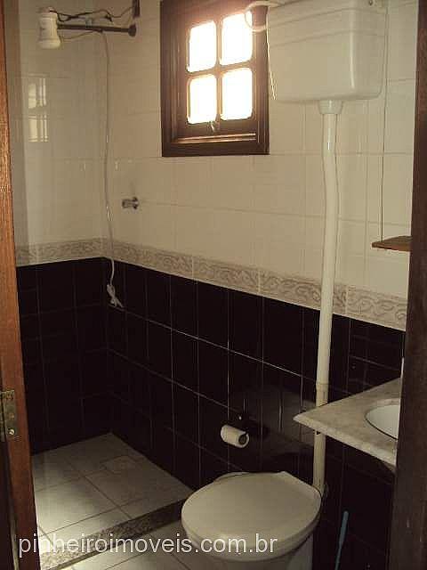 Casa 3 Dorm, Centro, Imbé (287169) - Foto 7