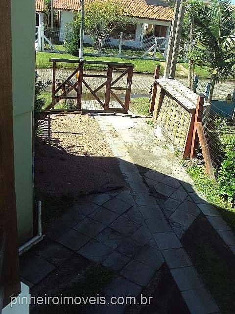 Casa 3 Dorm, Centro, Imbé (287169) - Foto 5
