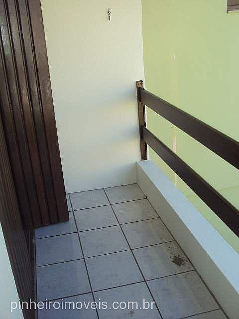 Casa 3 Dorm, Centro, Imbé (287169) - Foto 4