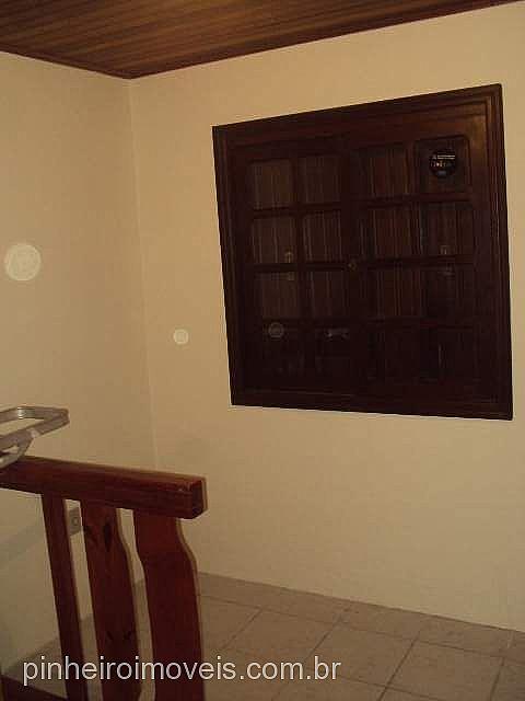 Casa 3 Dorm, Centro, Imbé (287169) - Foto 3