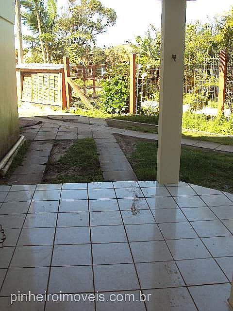 Casa 3 Dorm, Centro, Imbé (287169) - Foto 2