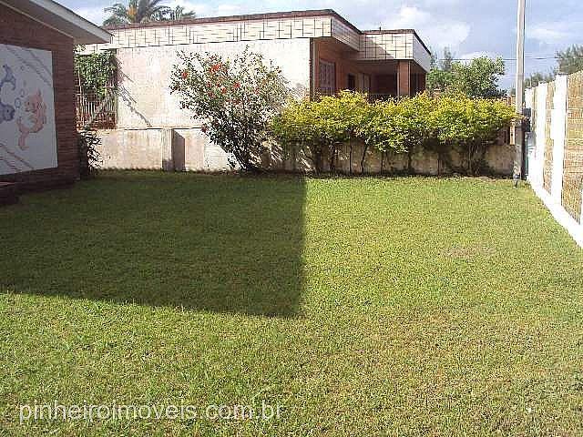 Casa 4 Dorm, Centro, Imbé (287576) - Foto 9