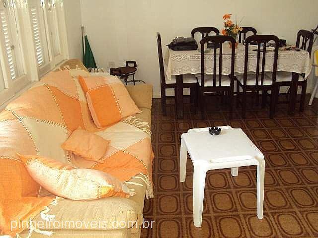 Casa 4 Dorm, Centro, Imbé (287576) - Foto 5