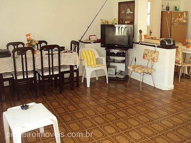 Casa 4 Dorm, Centro, Imbé (287576) - Foto 4