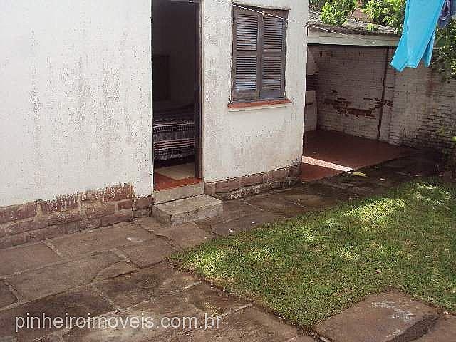 Casa 4 Dorm, Centro, Imbé (287576) - Foto 10