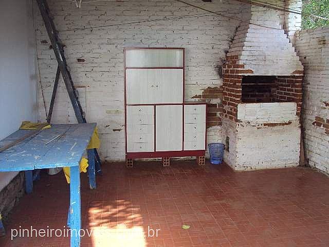 Casa 4 Dorm, Centro, Imbé (287576) - Foto 8