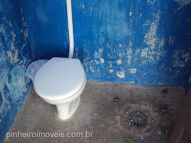 Casa 4 Dorm, Centro, Imbé (287576) - Foto 7