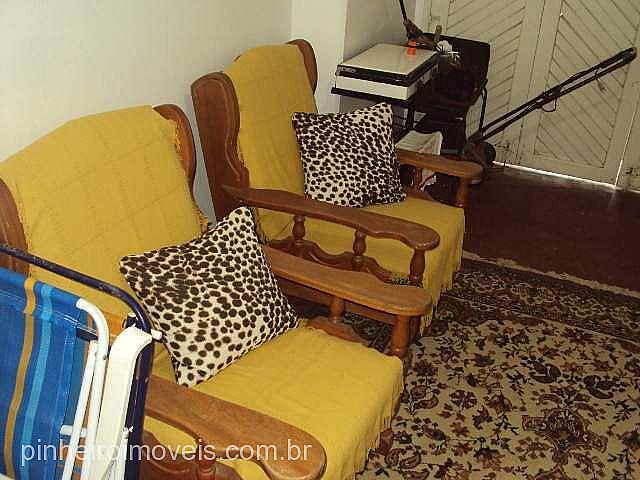 Casa 4 Dorm, Centro, Imbé (287576) - Foto 3