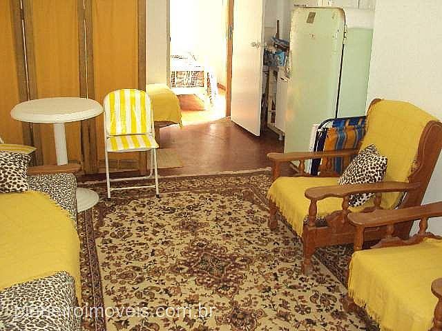 Casa 4 Dorm, Centro, Imbé (287576) - Foto 2