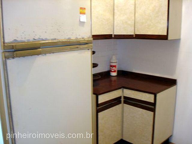 Casa 4 Dorm, Centro, Imbé (287677) - Foto 10