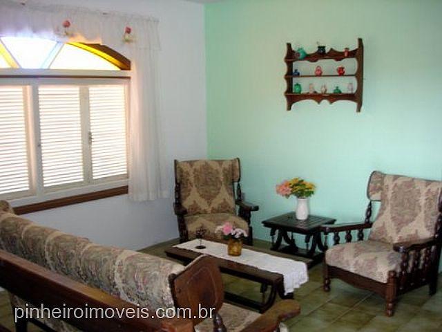 Casa 4 Dorm, Centro, Imbé (287677) - Foto 9
