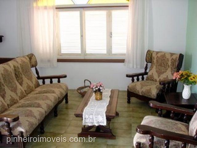 Casa 4 Dorm, Centro, Imbé (287677) - Foto 8
