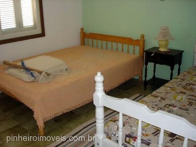 Casa 4 Dorm, Centro, Imbé (287677) - Foto 7