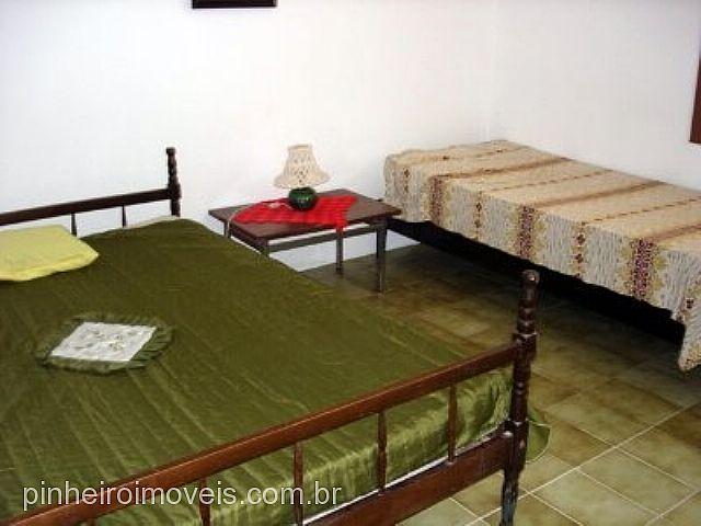 Casa 4 Dorm, Centro, Imbé (287677) - Foto 6