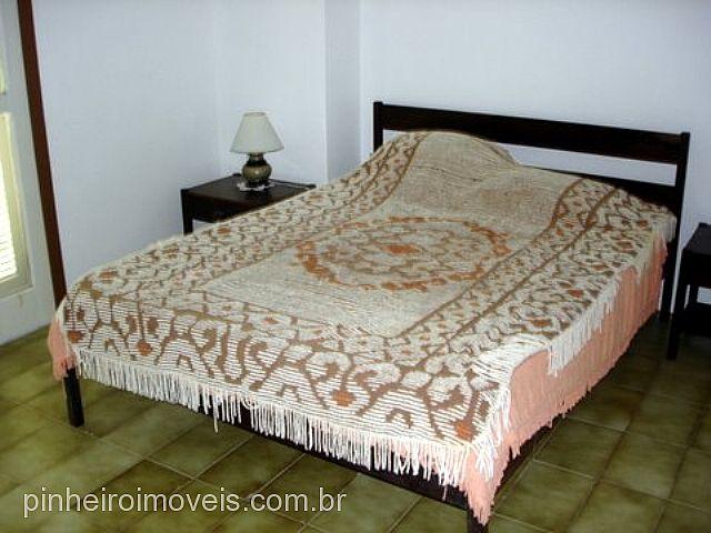 Casa 4 Dorm, Centro, Imbé (287677) - Foto 5