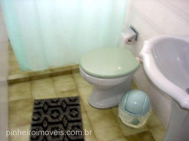 Casa 4 Dorm, Centro, Imbé (287677) - Foto 4