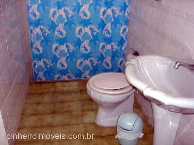 Casa 4 Dorm, Centro, Imbé (287677) - Foto 3