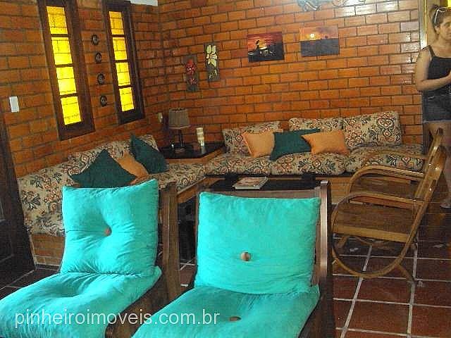 Casa 2 Dorm, Centro, Imbé (288320) - Foto 10