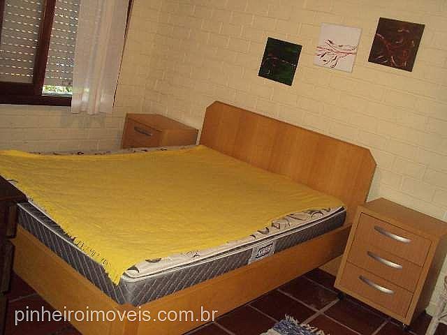 Casa 2 Dorm, Centro, Imbé (288320) - Foto 9