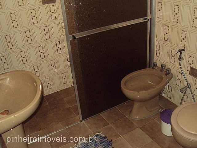 Casa 2 Dorm, Centro, Imbé (288320) - Foto 7