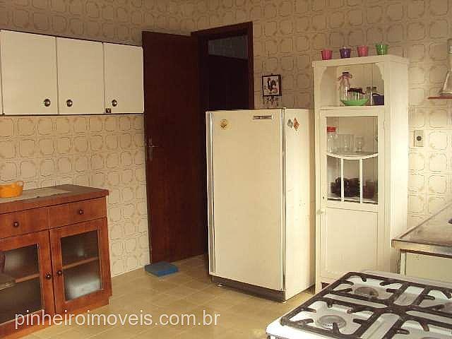 Casa 2 Dorm, Centro, Imbé (288320) - Foto 5