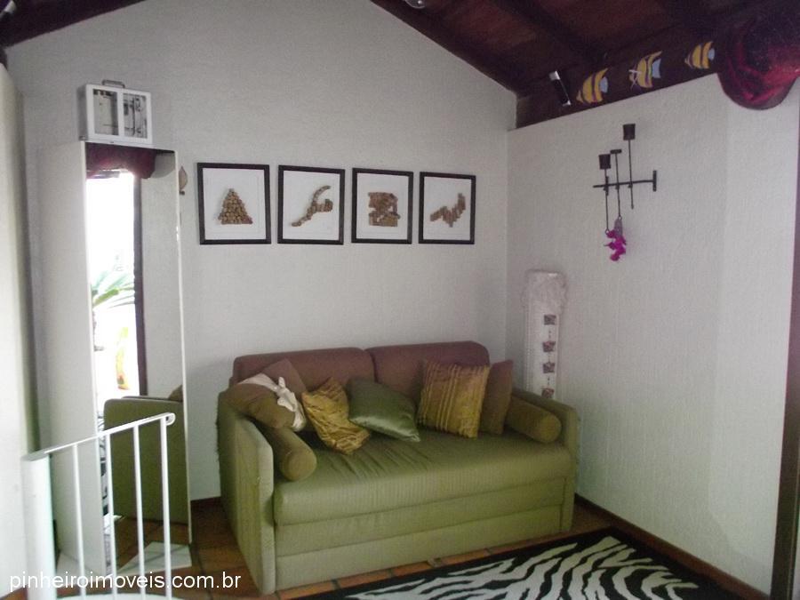 Cobertura 2 Dorm, Centro, Tramandaí (303790) - Foto 9