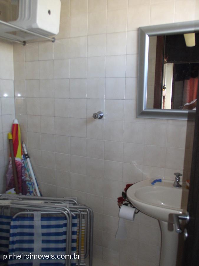 Cobertura 2 Dorm, Centro, Tramandaí (303790) - Foto 7