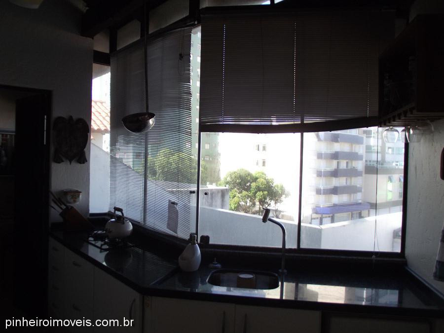 Cobertura 2 Dorm, Centro, Tramandaí (303790) - Foto 5