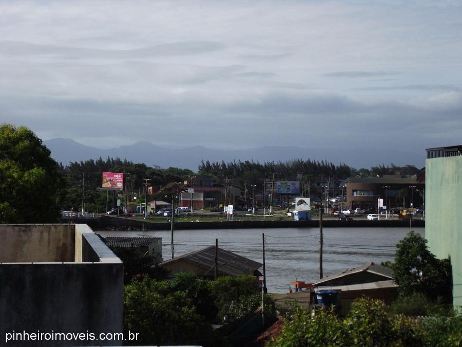 Cobertura 2 Dorm, Centro, Tramandaí (303790) - Foto 3