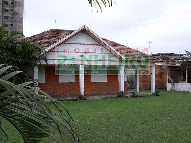Casa, Centro, Tramandaí (31385)