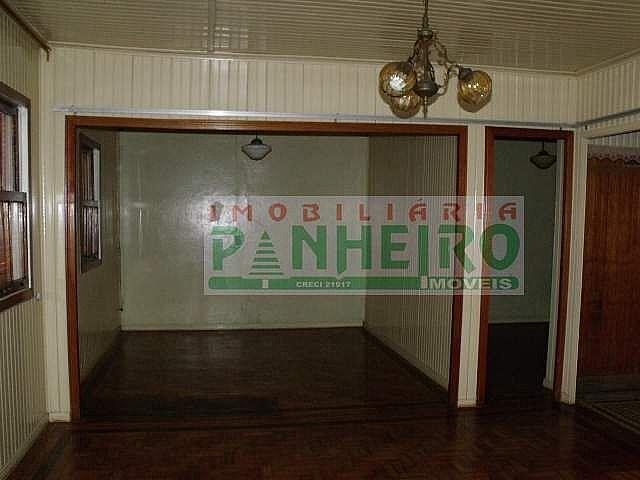 Casa, Centro, Tramandaí (31385) - Foto 10