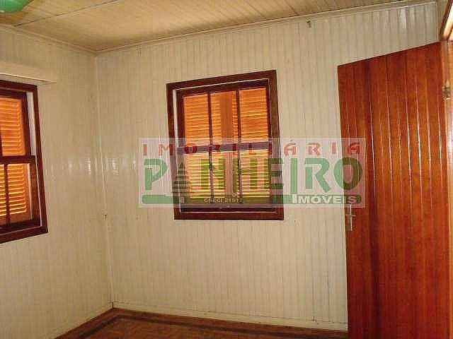 Casa, Centro, Tramandaí (31385) - Foto 7