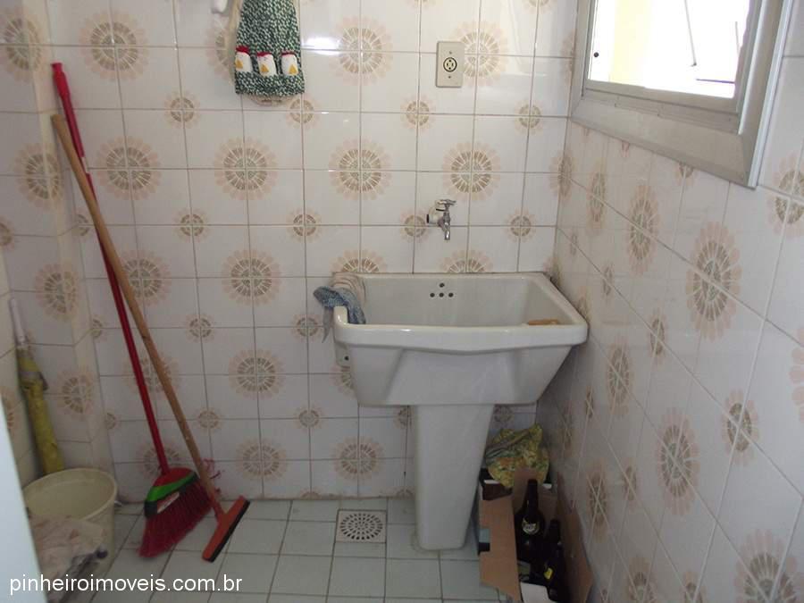 Apto 2 Dorm, Centro, Tramandaí (353915) - Foto 10