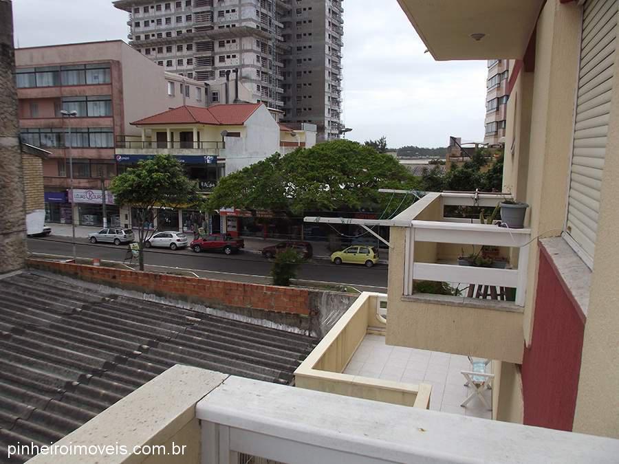 Apto 2 Dorm, Centro, Tramandaí (353915) - Foto 4