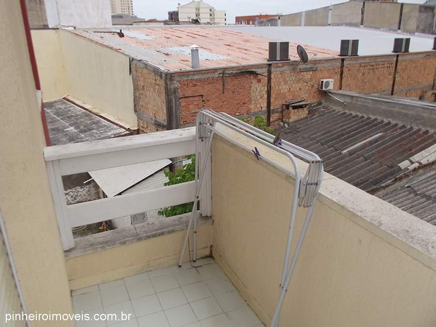 Apto 2 Dorm, Centro, Tramandaí (353915) - Foto 3