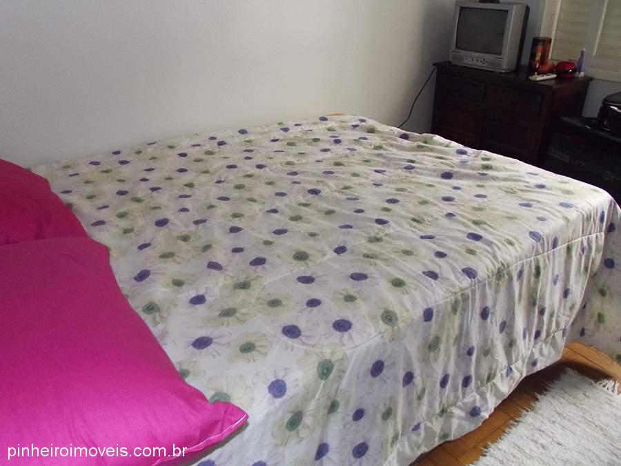 Apto 2 Dorm, Centro, Tramandaí (353915) - Foto 2