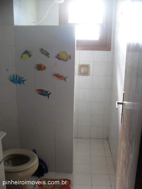Pinheiro Imóveis - Casa 3 Dorm, Centro, Imbé - Foto 7