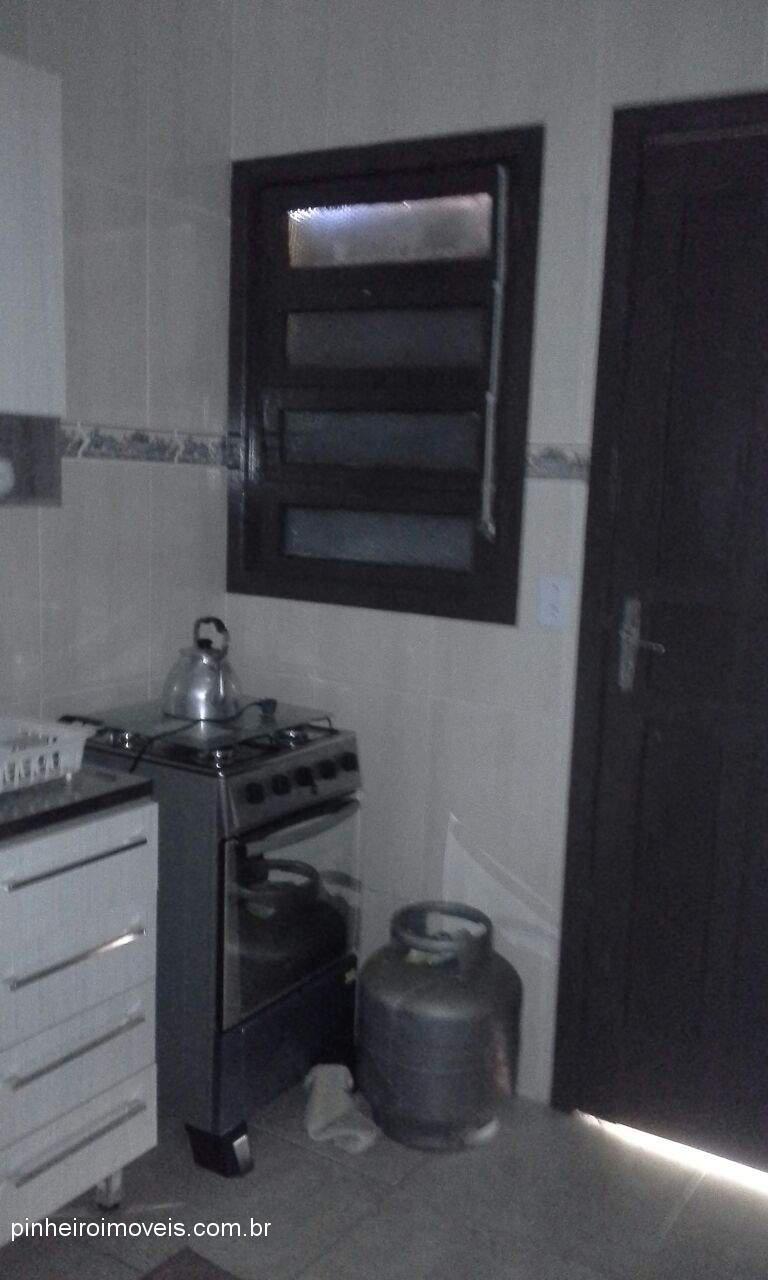 Pinheiro Imóveis - Casa 3 Dorm, Centro, Imbé - Foto 6