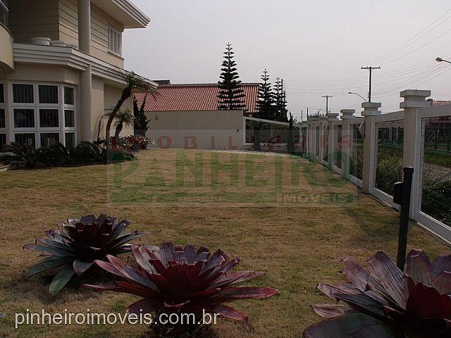 Pinheiro Imóveis - Casa 5 Dorm, Zona Nova (64630) - Foto 9