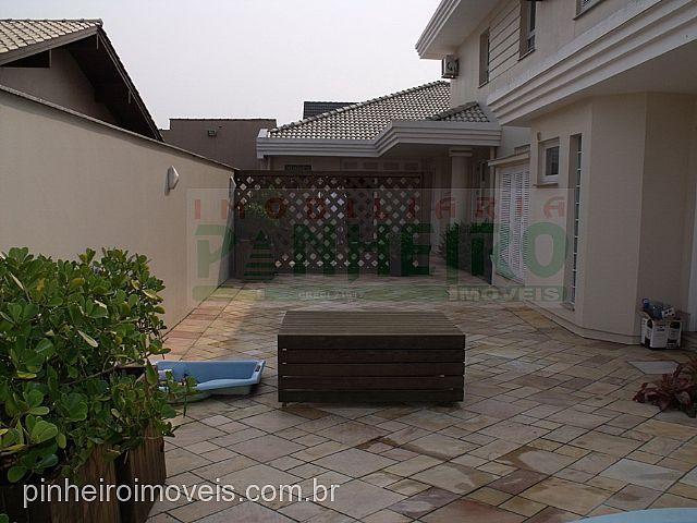 Pinheiro Imóveis - Casa 5 Dorm, Zona Nova (64630) - Foto 2