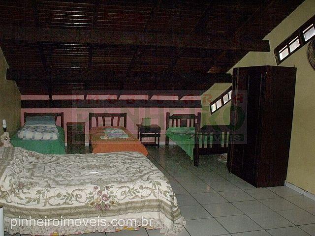 Casa 5 Dorm, Zona Nova, Tramandaí (77230) - Foto 10