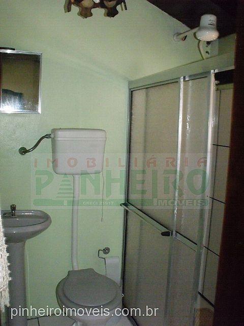 Casa 5 Dorm, Zona Nova, Tramandaí (77230) - Foto 9