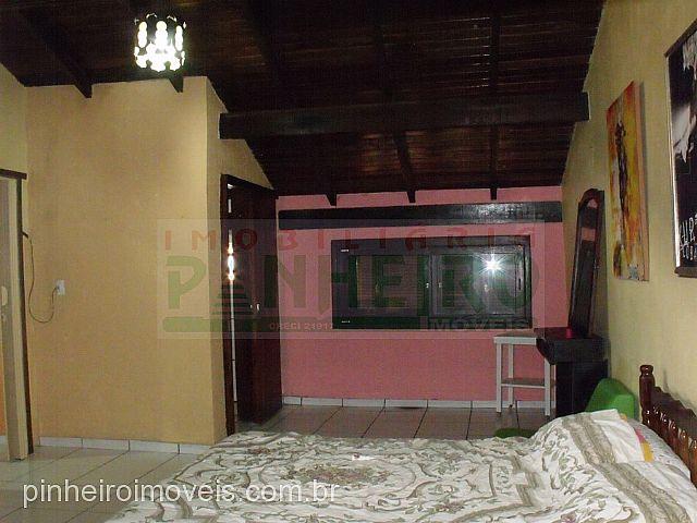 Casa 5 Dorm, Zona Nova, Tramandaí (77230) - Foto 8