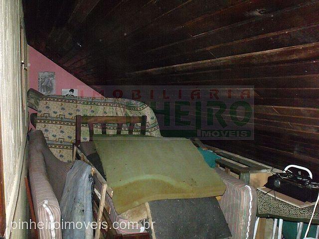 Casa 5 Dorm, Zona Nova, Tramandaí (77230) - Foto 7