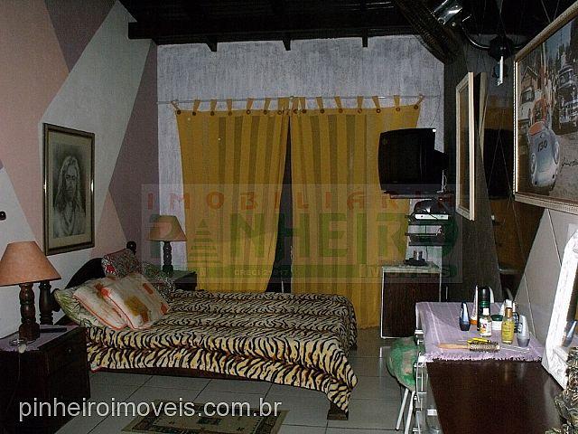 Casa 5 Dorm, Zona Nova, Tramandaí (77230) - Foto 6