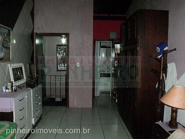 Casa 5 Dorm, Zona Nova, Tramandaí (77230) - Foto 5