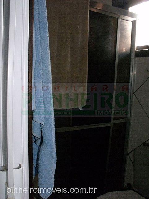 Casa 5 Dorm, Zona Nova, Tramandaí (77230) - Foto 4